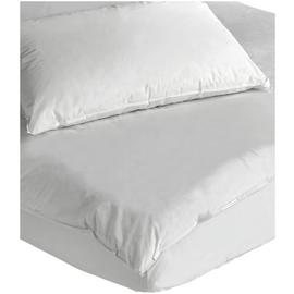 Argos Home Waterproof Bedding Set