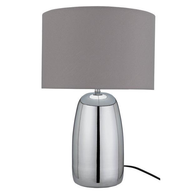 Battery Operated Table Lamps Argos