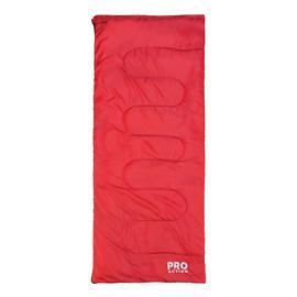 online retailer 87f66 40784 Sleeping Bags | Kids' Sleeping Bags | Argos