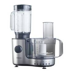 Kenwood FP195 Multipro Compact Food Processor