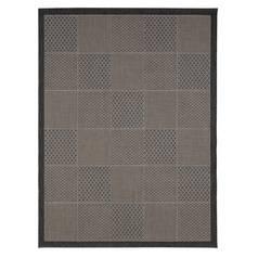 rugs mats hallway runners doormats argos