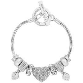 Women's bracelets and bangles   Bracelets for Ladies   Argos