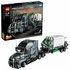 LEGO Technic Mack Anthem Toy Truck Replica - 42078