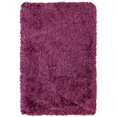 Argos Home Bliss Deep Pile Shaggy Rug