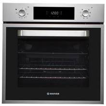 Hoover HOE30511NE Single Multifunction Oven Stainless Steel