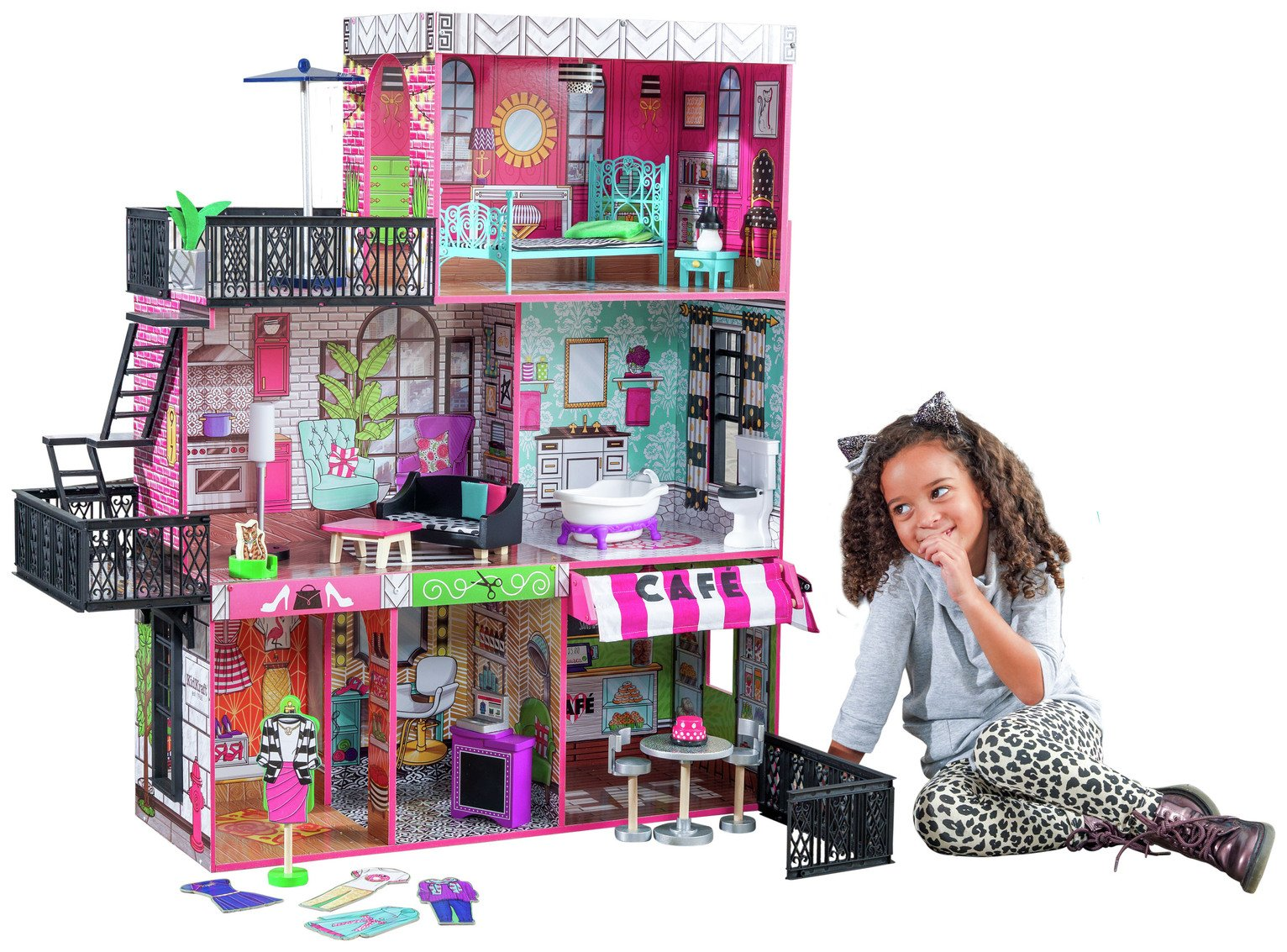 Results For Dolls House Furniture