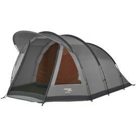 da83d4d27 Vango Ascott 5 Person 2 Room Tent