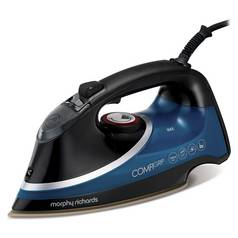 Morphy Richards 303129 Comfigrip Iron