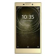 Sim Free Xperia L2 Mobile Phone - Gold