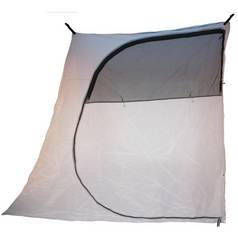 Olpro 2 Man 1 Room Loopo Breeze Inner Tent