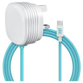 Juice Type C Wall Charger