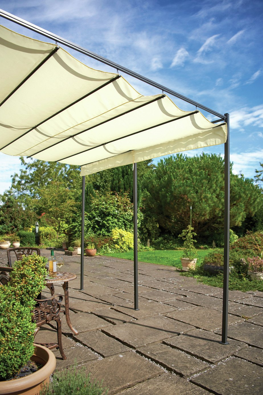 Results For Rowlinson Gazebos Marquees And Awnings