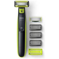 Essentials By Babyliss For Men Hair Clipper