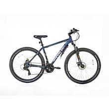 Cross FXT700 27.5 inch Wheel Size Mens Mountain Bike