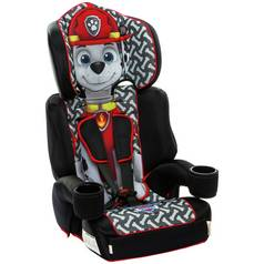 Kids Embrace Groups 1 2 3 Car Seat