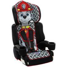 Buy Kids Embrace Batman Group 1-2-3 Car Seat | Car seats | Argos