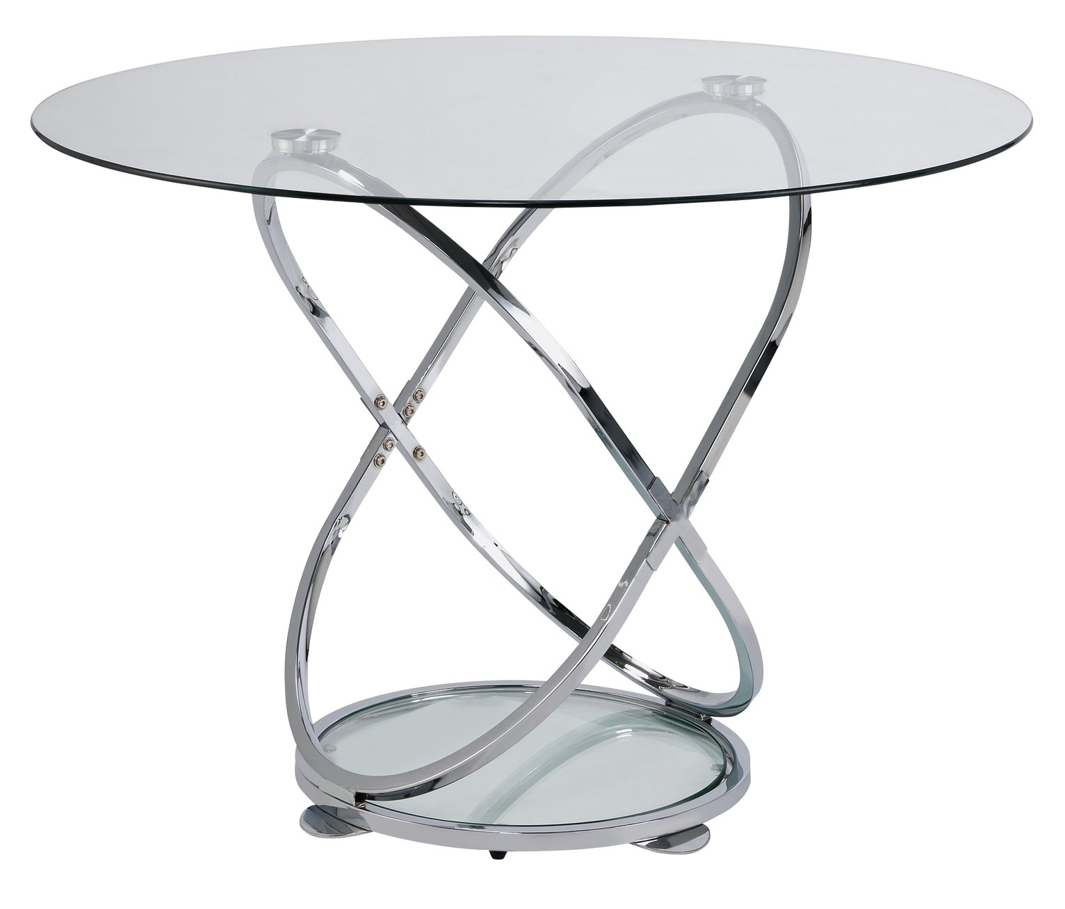 Results For Glass Round Dining Table