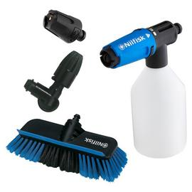 Results For Car Cleaning Brush
