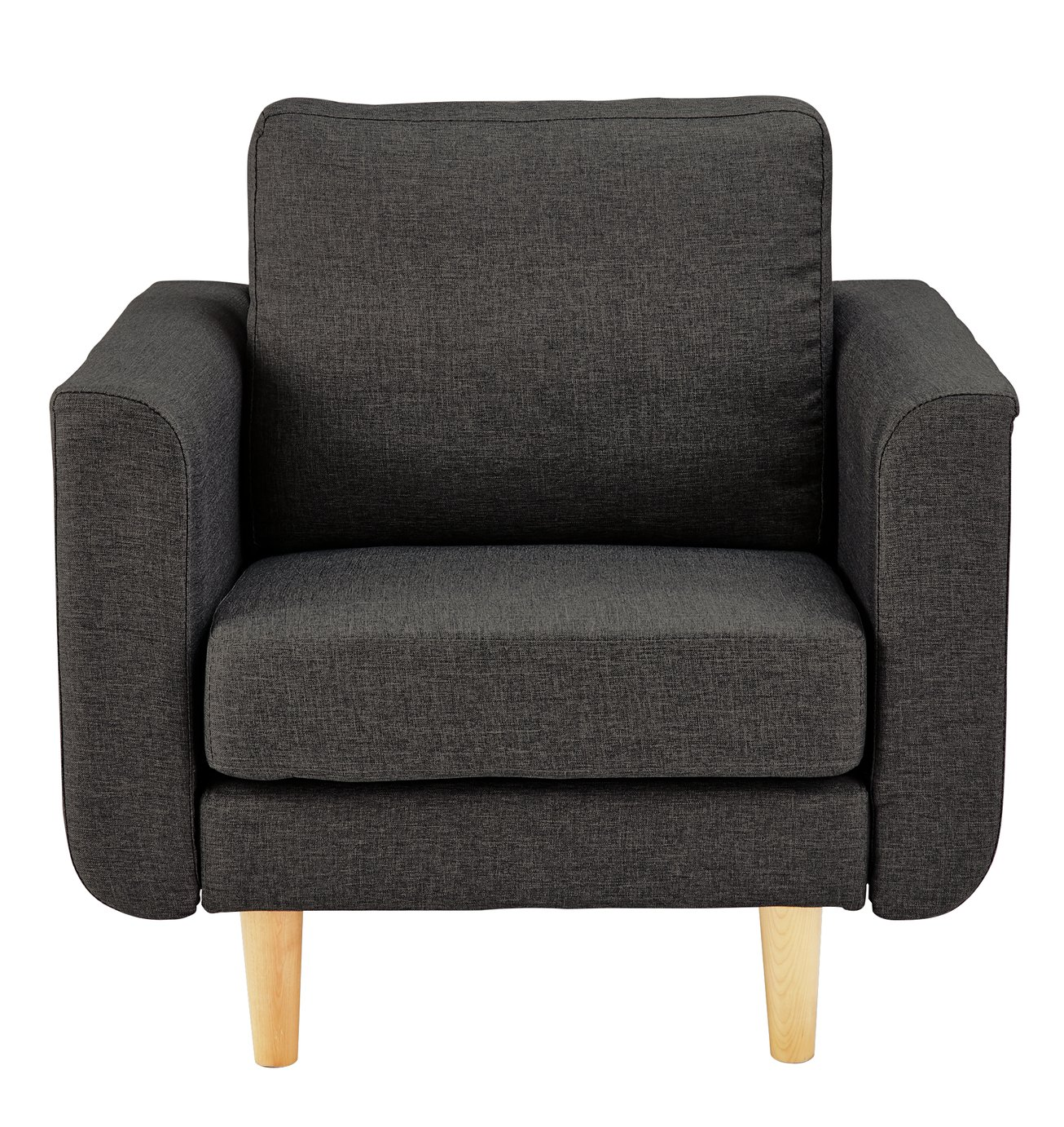 High Quality Armchairs And Chairs
