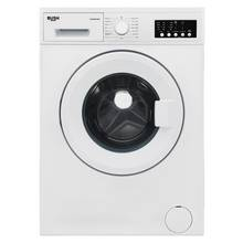 Bush WMNB912EW 9KG Washing Machine - White