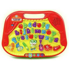 Electronic Learning Toys Kids Laptops Electronics Argos