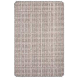 Dandy Warren Washable Rug