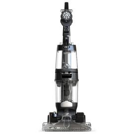 Vax Platinum Power Max ECB1SPV1 Carpet Cleaner