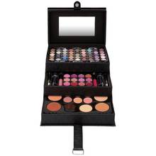 Technic Jewellery and Cosmetic Case