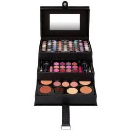 Make Up Sets & Kits | Argos