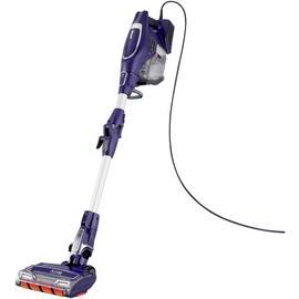 Shark HV390UK DuoClean Corded Stick Vacuum Cleaner