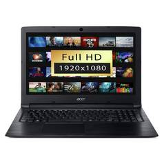 laptops netbooks argos