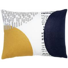 cushions scatter cushions pads argos