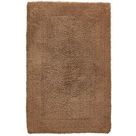 Argos Home Reversible Bath Mat