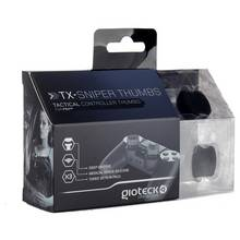 Gioteck PS4 Sniper Thumb Grips