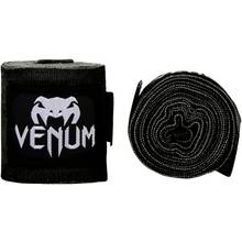 Venum Kontact Boxing Handwraps - 4m