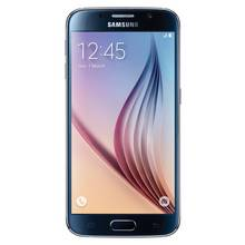 Samsung Galaxy S6 32GB Premium Pre Owned Mobile Phone- Black