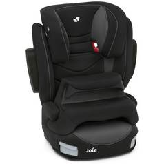 Joie Trillo Shield Groups 1 2 3 Car Seat