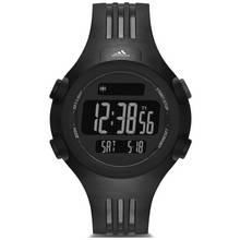 Adidas Men's Performance ADP6086 Questra Watch