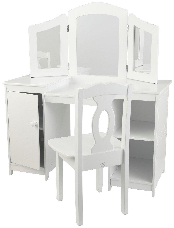 Kid S Dressing Tables Children S Vanity Tables Argos