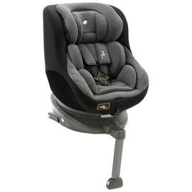 Joie Signature Spin 360 Group 0+/1 Car Seat - Black