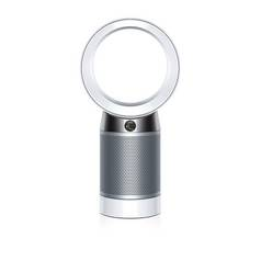Dyson Pure Cool Desk Advanced Technology Air Purifier
