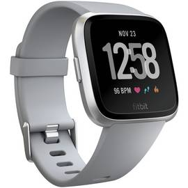 Results for fitbit alta