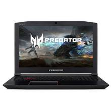 Acer Predator 15in i5 8GB 128GB 1TB GTX 1050Ti Gaming Laptop Best Price, Cheapest Prices