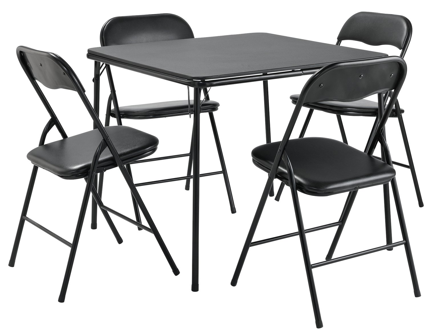 Results For Folding Dining Table