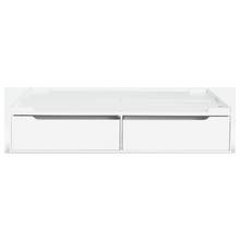 HOME Lloyd Cabin Bed Frame