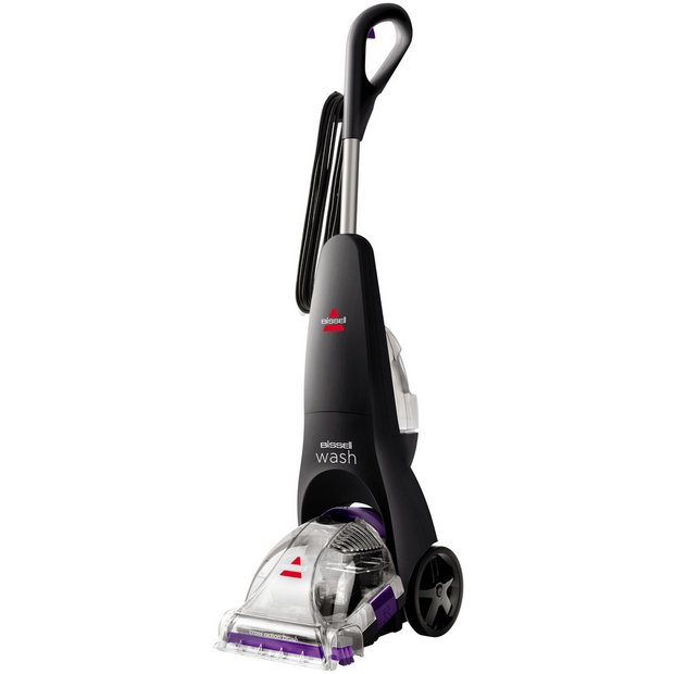 Bissell ReadyClean Wash 54K25 Carpet Cleaner
