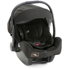 Joie I Gemm Signature i-Size Car Seat - Black