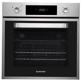 Hoover HOE3051IN Single Multifunction Oven - Stainless Steel