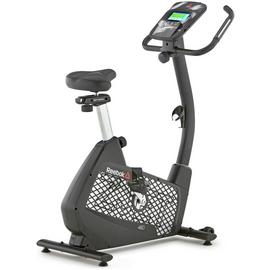 Reebok ZJET 460 Bluetooth Exercise Bike