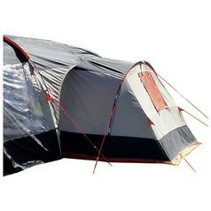 Olpro The Martley 2.0/Wichenford 2.0 Tent Extension